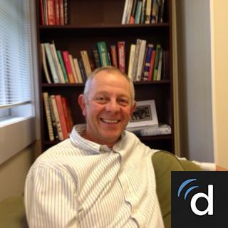 Daniel May, MD, Psychiatry, San Francisco, CA