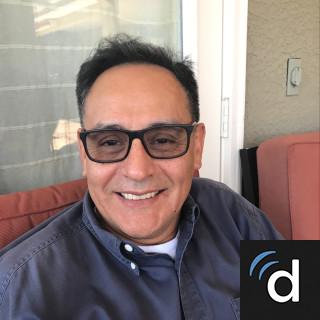 Vito Lazo De La Vega, MD, Internal Medicine, Lakeland, FL, Lakeland Regional Health Medical Center