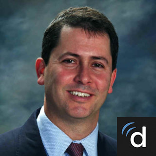 Todd Silberstein, DO, Cardiology, Keene, NH, Cheshire Medical Center