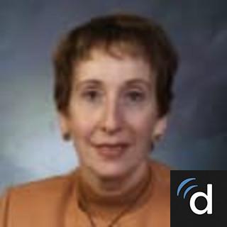Dr  Susan Harold, Oncologist in Detroit, MI | US News Doctors