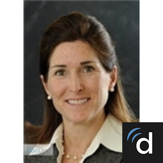 Kathleen Lemaitre, MD, Obstetrics & Gynecology, Weston, MA, Newton-Wellesley Hospital