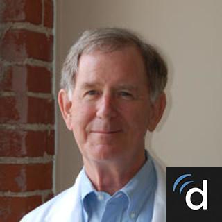 John Farricy, MD, Obstetrics & Gynecology, Worcester, MA, Saint Vincent Hospital