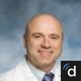 Konstantin Balashov, MD, Neurology, New Brunswick, NJ, Robert Wood Johnson University Hospital
