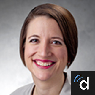 Joslyn Albright, MD, General Surgery, Tinley Park, IL, Advocate Christ Medical Center