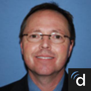 Robert Taylor, MD, Plastic Surgery, Fayetteville, AR, Washington Regional Medical Center