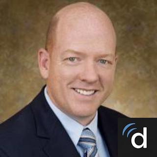 Matthew Lyman, DO, Orthopaedic Surgery, Blanding, UT, Blue Mountain Hospital