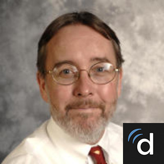 John Pope, MD, Pediatrics, Akron, OH, Akron Children's Hospital