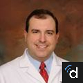 Timothy Jones, MD, Pulmonology, Orlando, FL, Orlando Regional Medical Center