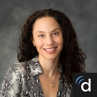 Allison Platt, MD, Pediatrics, Mount Kisco, NY, Northern Westchester Hospital