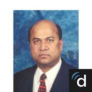 David Bass, MD, Gastroenterology, North Richland Hills, TX, Medical City North Hills