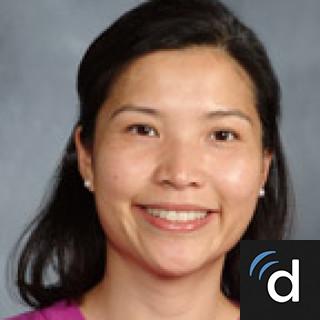 Lilian Cohen, MD, Medical Genetics, New York, NY, New York-Presbyterian Hospital