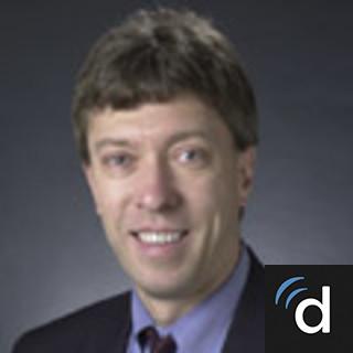 Paul Griggs, MD, Ophthalmology, Seattle, WA, Virginia Mason Medical Center