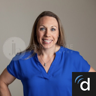 Rachel Schoeffling, PA, Physician Assistant, Toms River, NJ