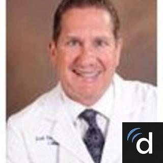 Urologists Near Las Vegas Nv Us News Doctors