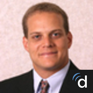 Donald LeMay, DO, Family Medicine, Etna, OH, OhioHealth Grant Medical Center