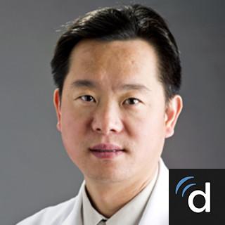Zihao Wu, MD, Colon & Rectal Surgery, Columbia, MO, Harry S. Truman Memorial Veterans Hospital