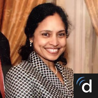 Vijaya Atluru, MD, Child Neurology, Mineola, NY, NYU Langone Hospitals