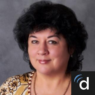 Irina Volkova, MD, Family Medicine, Schenectady, NY, Albany Stratton Veterans Affairs Medical Center