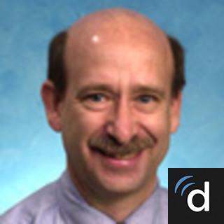 Gregory Doyle, MD, Family Medicine, Morgantown, WV, West Virginia University Hospitals