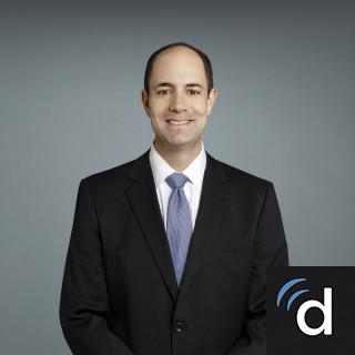 Dr  Adam Skolnick, MD – New York, NY | Cardiology