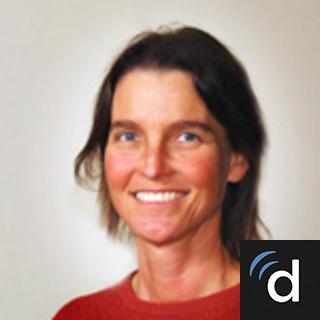 Judith (Bowman) Steyer, MD, Family Medicine, Eugene, OR, South Peninsula Hospital