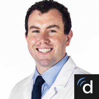 Matthew Sniegowski, MD, Ophthalmology, Leawood, KS, Research Medical Center