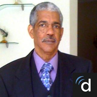 Clifford Becker, MD, Emergency Medicine, Byron, GA