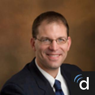 Clark Duchene, MD, Orthopaedic Surgery, Rapid City, SD, Black Hills Surgical Hospital