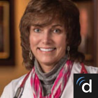 Cheryl Geoffrion, MD, Internal Medicine, Palmer, MA, Baystate Wing Hospital