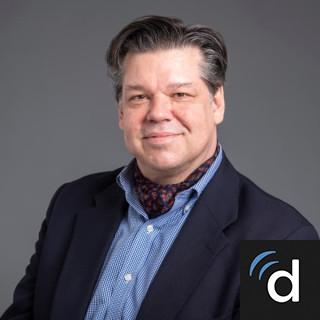 Alexandre D Audifrret, MD, Vascular Surgery, Chicago, IL, Rush University Medical Center
