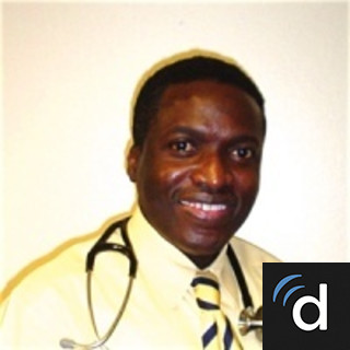 Oladele Olusanya, MD, Family Medicine, Dallas, TX, Methodist Charlton Medical Center