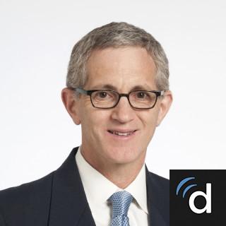 Eric Kodish, MD, Pediatric Hematology & Oncology, Cleveland, OH, Cleveland Clinic