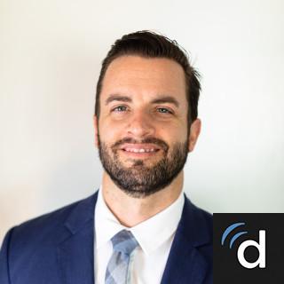 Daniel Stone, MD, Obstetrics & Gynecology, Phoenix, AZ, Banner - University Medical Center Phoenix