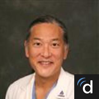 Alan Lee, DO, General Surgery, Ronceverte, WV, Greenbrier Valley Medical Center