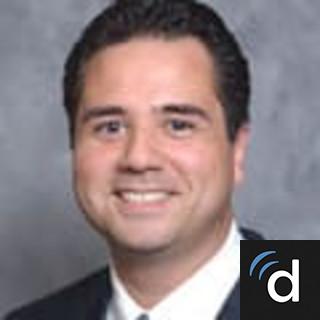 Nathaniel Peardon, DO, Urology, Hazlet, NJ, Hackensack Meridian Health Raritan Bay Medical Center