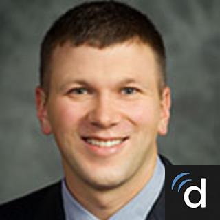 Bryant Kearney, PA, General Surgery, Prairie Du Sac, WI, Sauk Prairie Healthcare