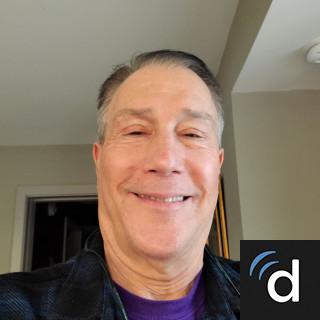 Barry Zide, MD, Plastic Surgery, New York, NY, NYU Langone Hospitals