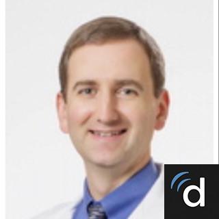 Dr  David Eddleman, General Surgeon in Raleigh, NC | US News Doctors