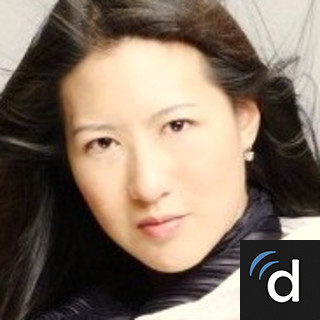 Jennifer Sun, MD, Pediatrics, Bethesda, MD