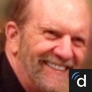 Richard Metzner, MD, Psychiatry, Encino, CA, Ronald Reagan UCLA Medical Center