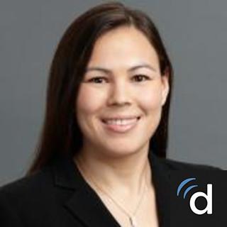 Dr  Regina-Celeste Ahmad, Dermatologist in Mountain View, CA