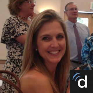 Valory Hill, MD, Pediatrics, Annapolis, MD, Anne Arundel Medical Center