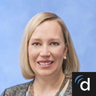 Jessica Fealy, MD, Pediatrics, Ann Arbor, MI, Michigan Medicine