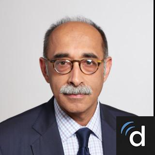 Prameet Singh, MD, Psychiatry, New York, NY, Mount Sinai Morningside