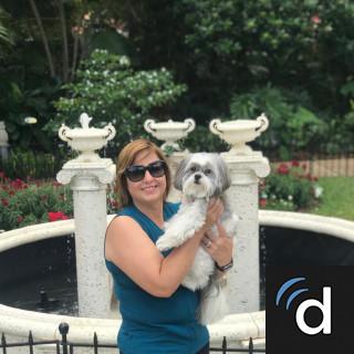 Hilda Orengo Soler, MD, Family Medicine, Ponce, PR