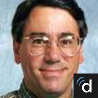 Christopher Carter, MD, Gastroenterology, Albuquerque, NM, Providence St. Vincent Medical Center
