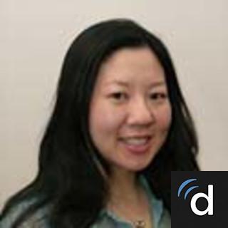 Jennifer Sun, MD, Family Medicine, Claremont, CA, Pomona Valley Hospital Medical Center