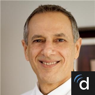 George Khouri, MD, Ophthalmology, West Palm Beach, FL, Good Samaritan Medical Center