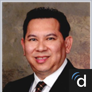 Dr  Ronald Blanco-Quant, MD – Weslaco, TX | Obstetrics