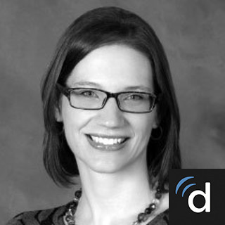 Kristi Ford-Scales, MD, Family Medicine, Spartanburg, SC